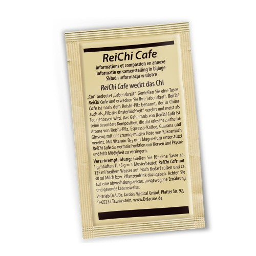 ReiChi Cafe 5g Dr Jacobs.jpg